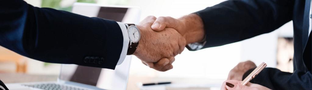 ventajas y desventajas del divorcio con bienes